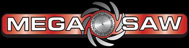 megasaw-logo