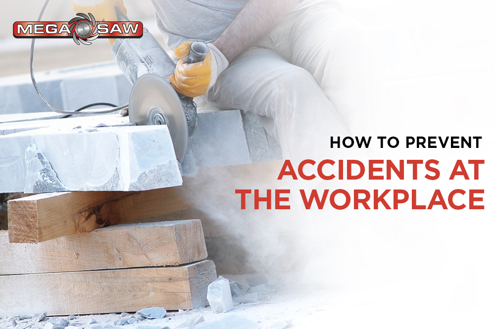 How To Prevent Accidents in workplace