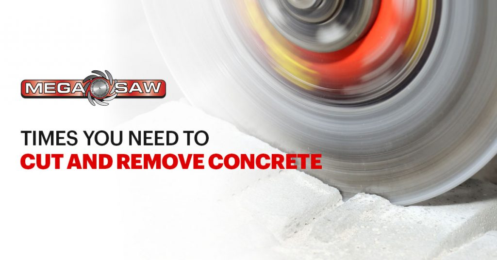 MEGASAW-Times-you-need-to-cut-and-remove-concrete-V0