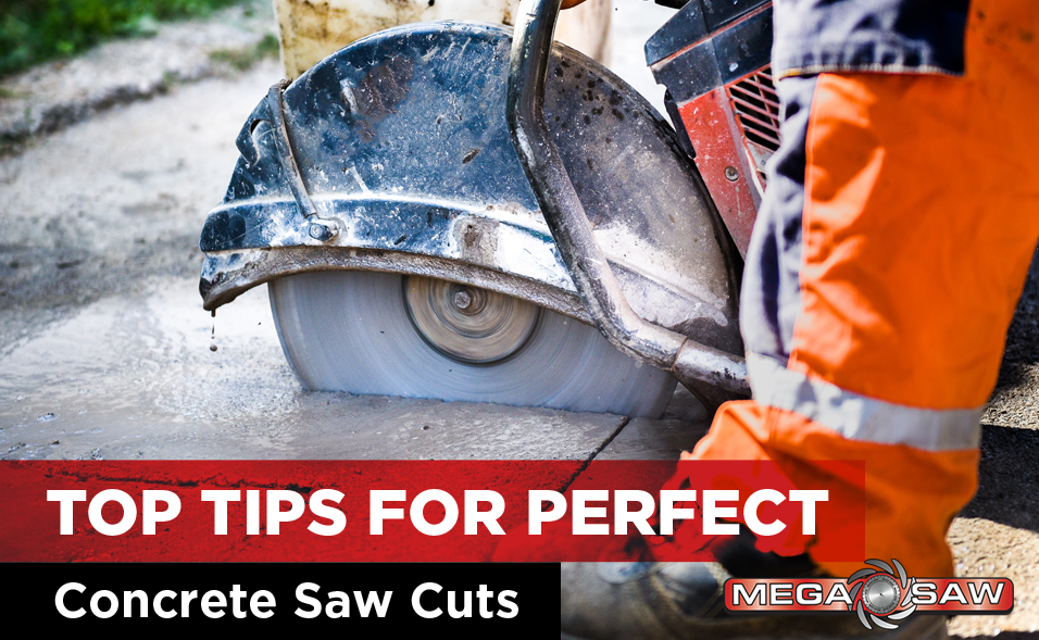top-tips-perfect-concrete-saw-cuts
