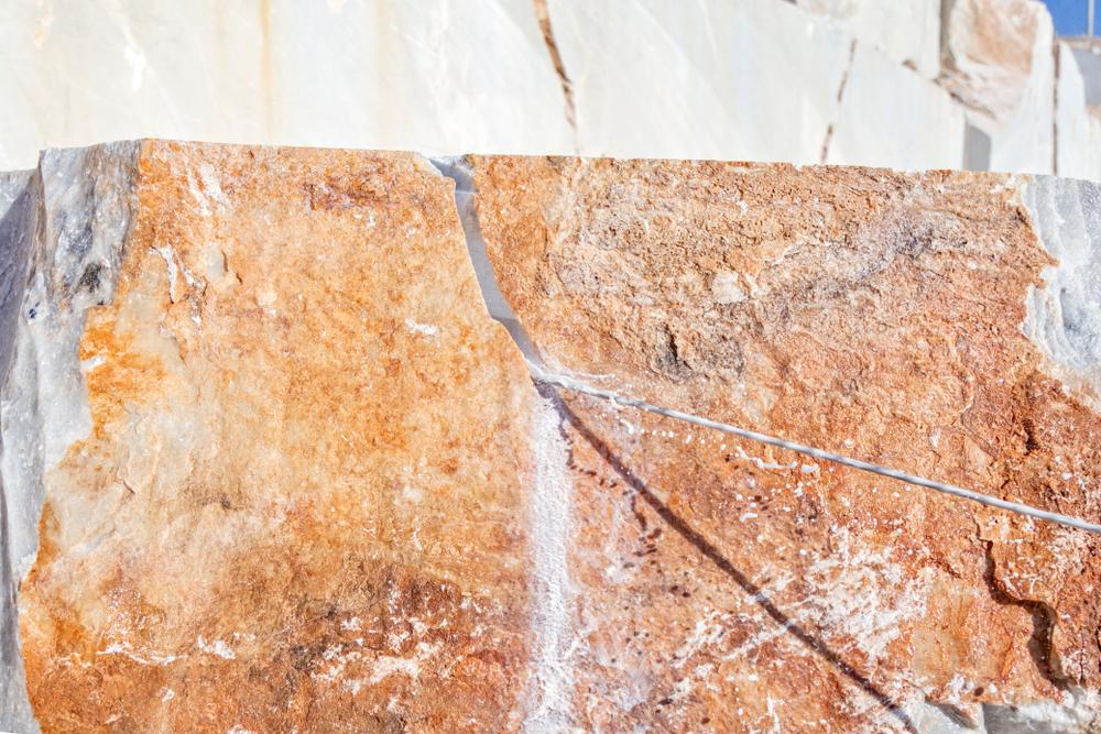 Wire Diamond Saws concrete sawing