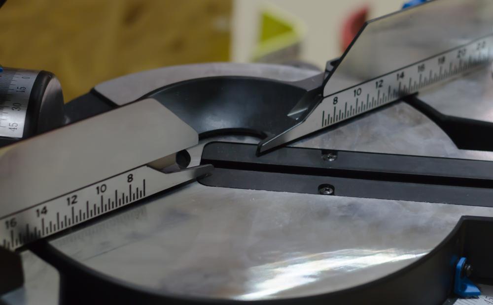 What Best Blades Cutting Concrete